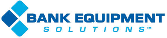 Bank Equipment Solutions Logo