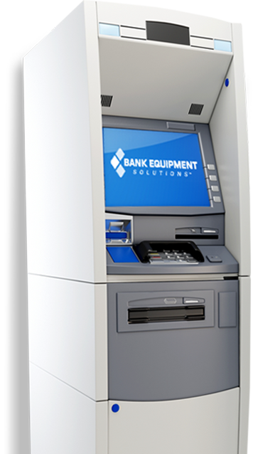 Bank Equipment Solutions ATM