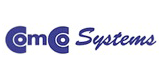 ComCo Systems