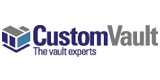 Custom Vault