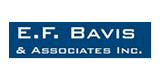 E.F. Bavis & Associates, Inc.