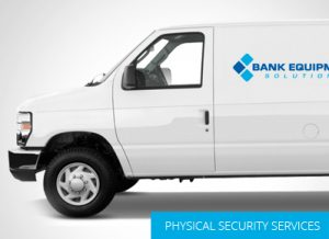 Physical Security Systems